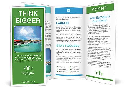 0000078798 Brochure Template