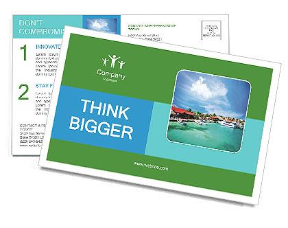 0000078798 Postcard Templates
