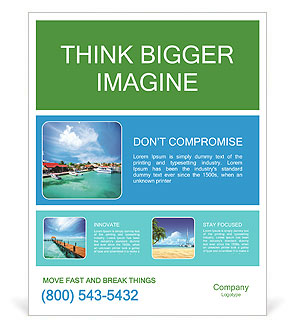 0000078798 Poster Template