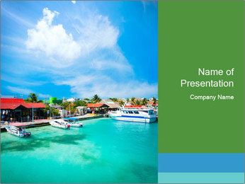 0000078798 PowerPoint Template