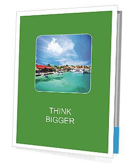 0000078798 Presentation Folder