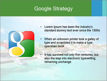 0000078798 PowerPoint Template - Slide 10