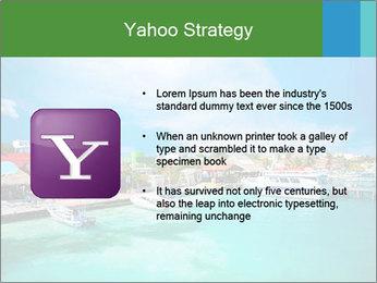 0000078798 PowerPoint Template - Slide 11
