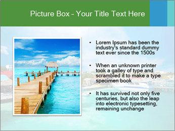 0000078798 PowerPoint Template - Slide 13
