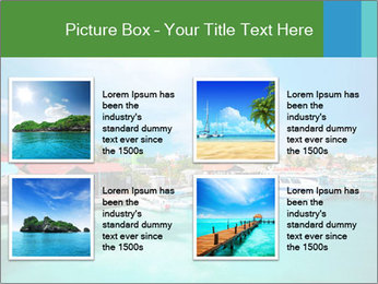0000078798 PowerPoint Template - Slide 14