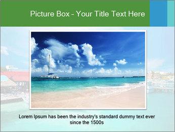 0000078798 PowerPoint Template - Slide 15