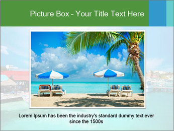 0000078798 PowerPoint Template - Slide 16