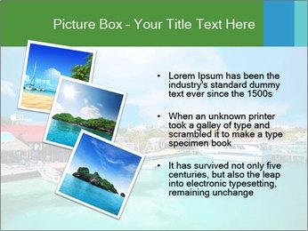 0000078798 PowerPoint Template - Slide 17