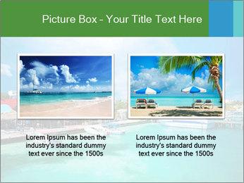 0000078798 PowerPoint Template - Slide 18