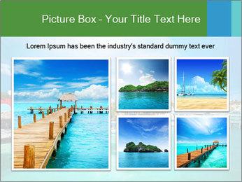 0000078798 PowerPoint Template - Slide 19