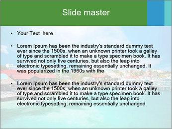 0000078798 PowerPoint Template - Slide 2