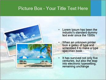 0000078798 PowerPoint Template - Slide 20