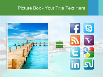 0000078798 PowerPoint Template - Slide 21
