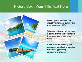 0000078798 PowerPoint Template - Slide 23