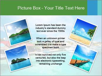 0000078798 PowerPoint Template - Slide 24