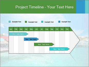 0000078798 PowerPoint Template - Slide 25
