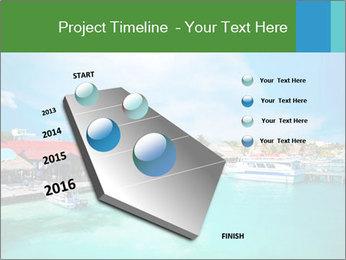 0000078798 PowerPoint Template - Slide 26