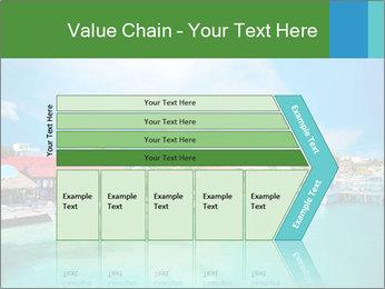 0000078798 PowerPoint Template - Slide 27