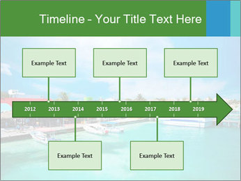 0000078798 PowerPoint Template - Slide 28