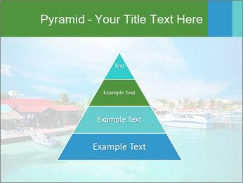 0000078798 PowerPoint Template - Slide 30