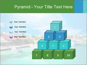 0000078798 PowerPoint Template - Slide 31