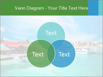 0000078798 PowerPoint Template - Slide 33