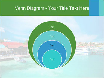 0000078798 PowerPoint Template - Slide 34