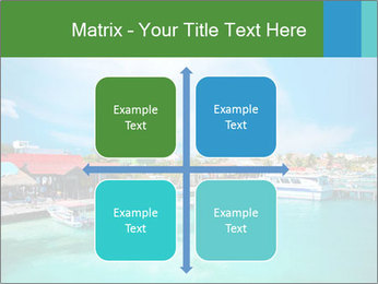 0000078798 PowerPoint Template - Slide 37