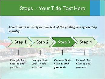 0000078798 PowerPoint Template - Slide 4
