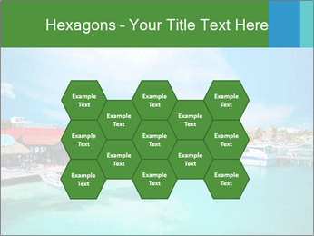 0000078798 PowerPoint Template - Slide 44
