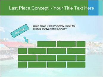 0000078798 PowerPoint Template - Slide 46