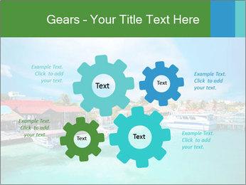 0000078798 PowerPoint Template - Slide 47