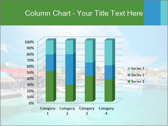 0000078798 PowerPoint Template - Slide 50