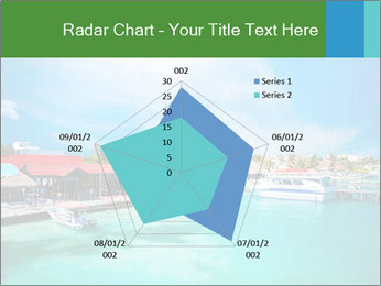 0000078798 PowerPoint Template - Slide 51