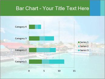 0000078798 PowerPoint Template - Slide 52