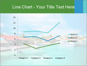0000078798 PowerPoint Template - Slide 54