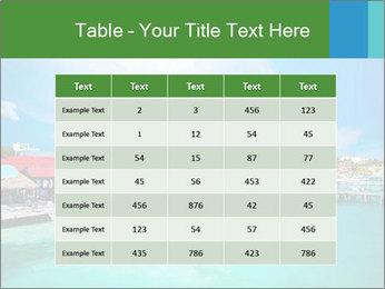 0000078798 PowerPoint Template - Slide 55