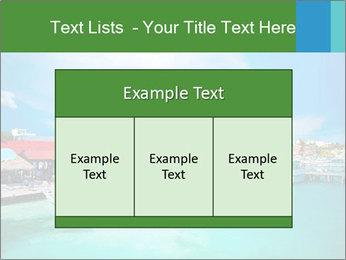 0000078798 PowerPoint Template - Slide 59