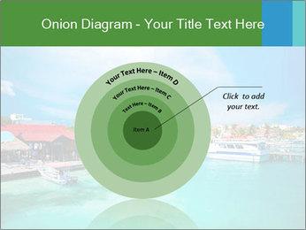 0000078798 PowerPoint Template - Slide 61