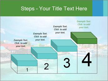 0000078798 PowerPoint Template - Slide 64
