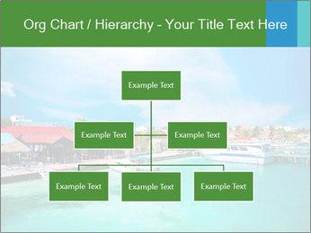 0000078798 PowerPoint Template - Slide 66