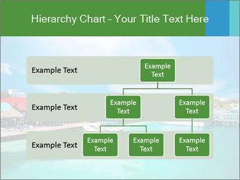 0000078798 PowerPoint Template - Slide 67