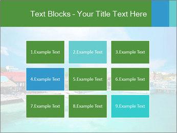 0000078798 PowerPoint Template - Slide 68