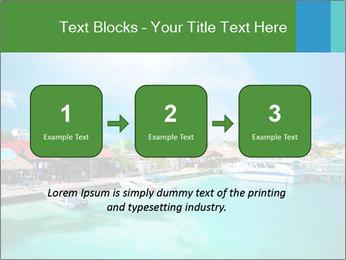 0000078798 PowerPoint Template - Slide 71