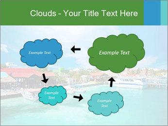 0000078798 PowerPoint Template - Slide 72