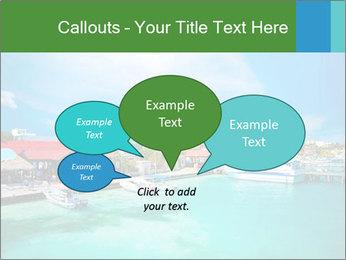 0000078798 PowerPoint Template - Slide 73