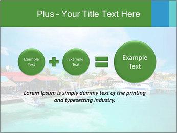 0000078798 PowerPoint Template - Slide 75