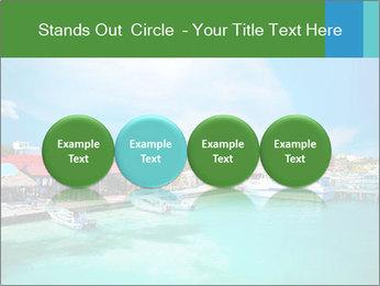 0000078798 PowerPoint Template - Slide 76
