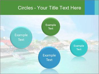 0000078798 PowerPoint Template - Slide 77