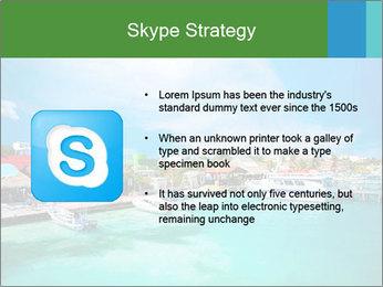 0000078798 PowerPoint Template - Slide 8